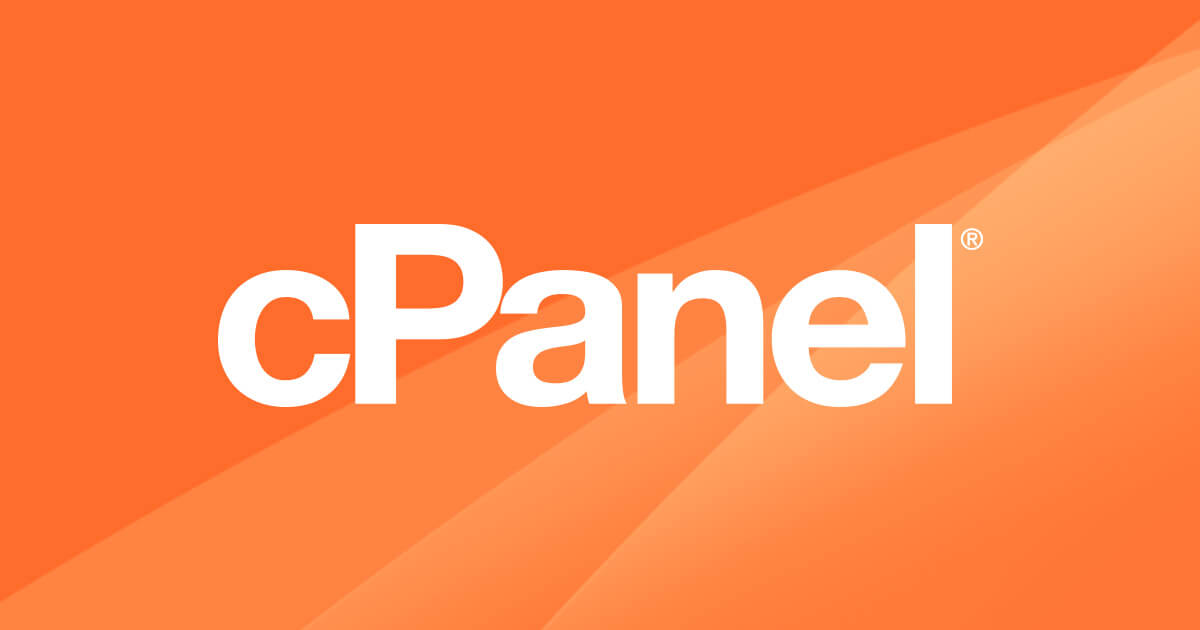 Hosting Godaddy Cpanel