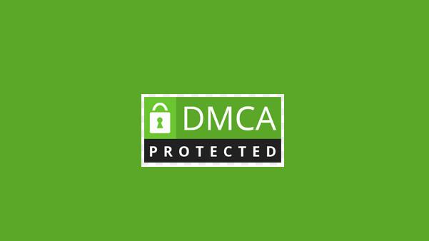 Đăng ký DMCA