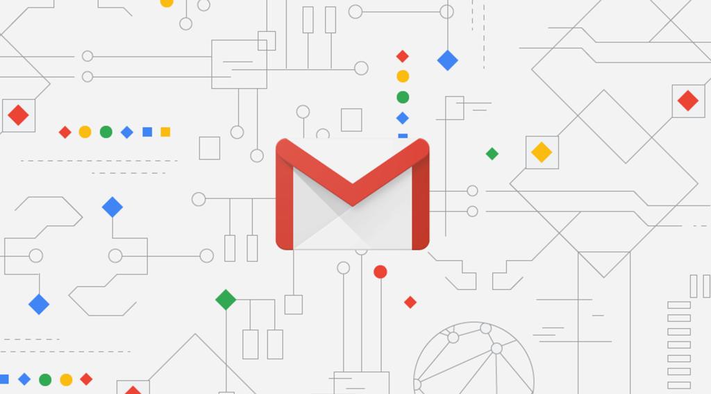 Cài Email Đuôi Tên Miền Trên Gmail